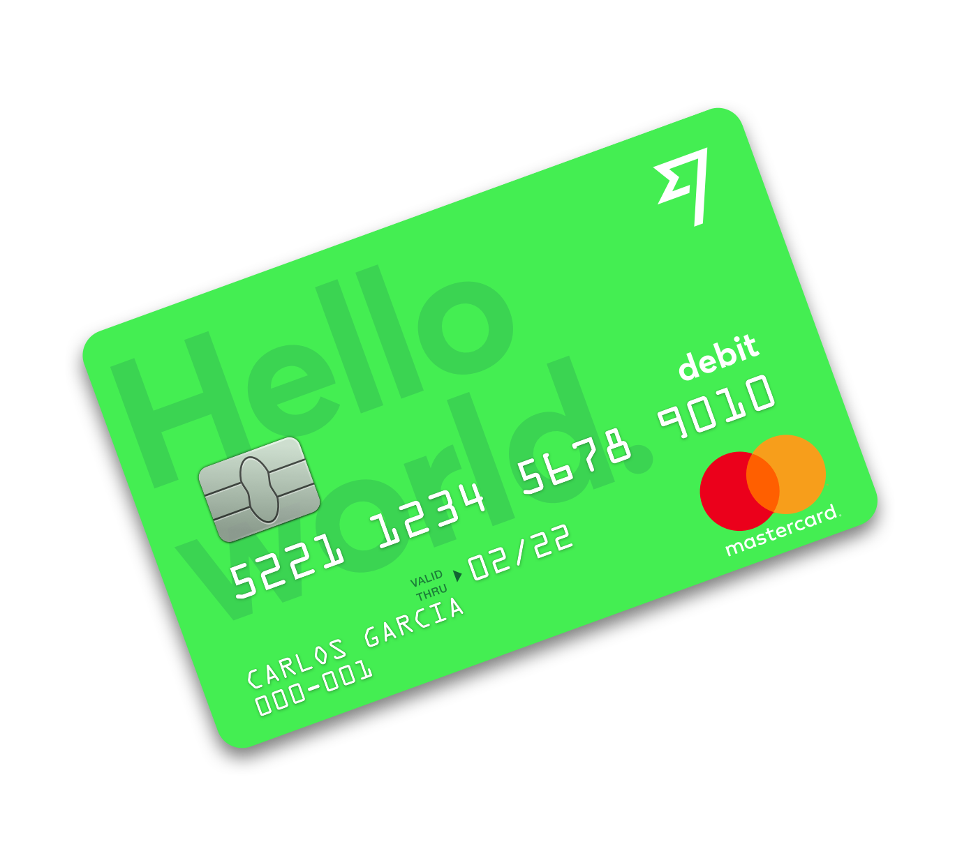 Transfer Money Online Send Abroad With Transferwise Wiring From The Us To Canada Card